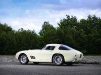 thumbnail image of 1955 Ferrari 410 S