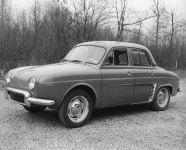 thumbnail image of 1956 Renault Dauphine
