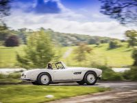 1957 BMW 507, 3 of 3