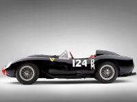 1957 Ferrari 250 TR, 3 of 10
