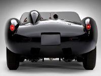 1957 Ferrari 250 TR, 5 of 10