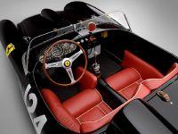 1957 Ferrari 250 TR, 7 of 10