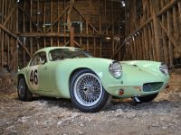 1958 Lotus Elise Series I, 1 of 3