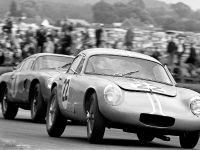 1958 Lotus Elise Series I, 3 of 3