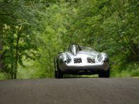 1958 Porsche 550A-0141 Spyder, 2 of 5