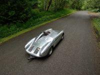 1958 Porsche 550A-0141 Spyder, 3 of 5