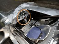 1958 Porsche 550A-0141 Spyder, 4 of 5