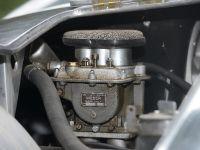 1958 Porsche 550A-0141 Spyder, 5 of 5