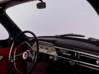 thumbnail image of 1958 Volvo PV544