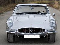 1959 Ferrari 400 Superamerica Aerodinamico , 1 of 14
