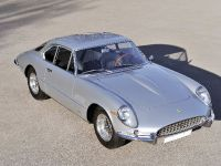 1959 Ferrari 400 Superamerica Aerodinamico , 2 of 14