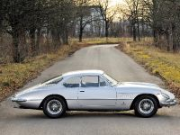 1959 Ferrari 400 Superamerica Aerodinamico , 4 of 14