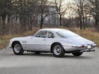 1959 Ferrari 400 Superamerica Aerodinamico , 5 of 14