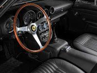 1959 Ferrari 400 Superamerica Aerodinamico , 7 of 14