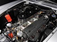 1959 Ferrari 400 Superamerica Aerodinamico , 9 of 14