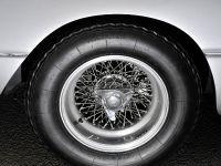 1959 Ferrari 400 Superamerica Aerodinamico , 12 of 14