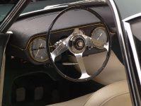 1959 Maserati 5000 GT , 5 of 6
