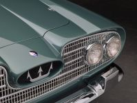 1959 Maserati 5000 GT , 6 of 6