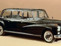 thumbnail image of 1959 Mercedes-Benz 300d