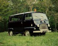 1959 Renault Estafette
