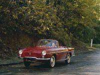 thumbnail image of 1959 Renault Floride