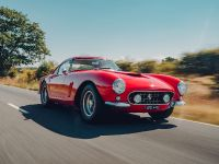 1960 Ferrari GTO Engineering 250 SWB, 1 of 15