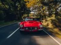 1960 Ferrari GTO Engineering 250 SWB, 2 of 15