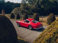 1960 Ferrari GTO Engineering 250 SWB, 5 of 15