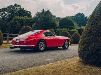 1960 Ferrari GTO Engineering 250 SWB, 6 of 15