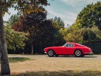 1960 Ferrari GTO Engineering 250 SWB, 8 of 15