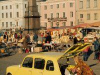 thumbnail image of 1961 Renault 4
