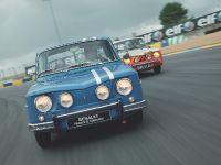 thumbnail image of 1962 Renault 8