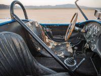 1962 Shelby Cobra CSX 2000, 4 of 4