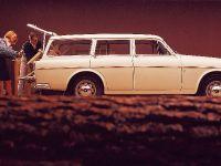 thumbnail image of 1962 Volvo P220 Amazon Estate