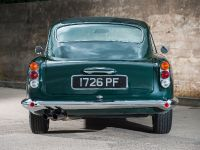 1963 Aston Martin DB4 Series V Vantage, 4 of 6