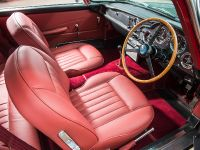 1963 Aston Martin DB4 Series V Vantage, 5 of 6