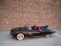 1963 Batmobile  by Forrest Robinson, 3 of 12