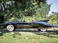 1963 Batmobile  by Forrest Robinson, 7 of 12