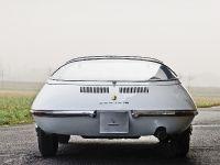 1963 Chevrolet Testudo concept, 5 of 5