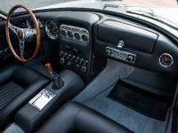 1963 Lamborghini 350 GT, 5 of 11