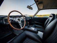 1963 Lamborghini 350 GT, 6 of 11