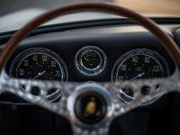 1963 Lamborghini 350 GT, 7 of 11