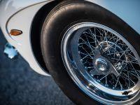 1963 Lamborghini 350 GT, 10 of 11