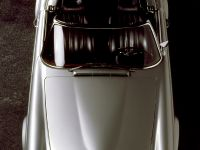 thumbnail image of 1963 Mercedes-Benz 230 SL