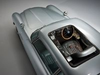 1964 Aston Martin DB5 James Bond Edition, 2 of 2