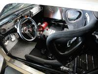 1965 Ford Mustang 289 Racing Car, 7 of 8