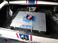 1965 Ford Mustang 289 Racing Car, 8 of 8