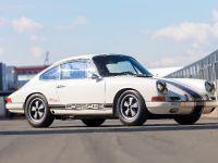 1965 Porsche 911 Project 50, 1 of 2