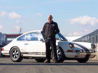 1965 Porsche 911 Project 50, 2 of 2