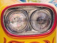 1965 Rolls-Royce The John Lennon Phantom V, 4 of 13